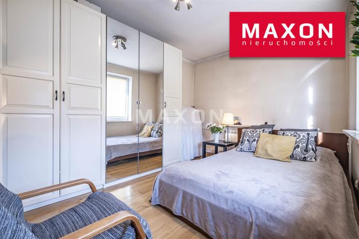Mieszkanie na sprzedaż, Konstancin-Jeziorna ul. Narożna, 62 m²   Morizon.pl   0235