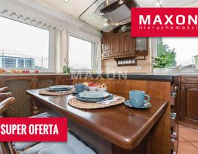 Mieszkanie na sprzedaż, Warszawa Praga-Północ, 109 m²