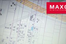 Działka na sprzedaż, Opacz-Kolonia, 627 m²