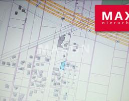 Morizon WP ogłoszenia | Działka na sprzedaż, Opacz-Kolonia, 627 m² | 9007