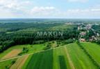 Działka na sprzedaż, Regut, 1660 m² | Morizon.pl | 2985 nr15