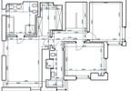 Dom na sprzedaż, Warszawa Mokotów, 300 m² | Morizon.pl | 0006 nr22
