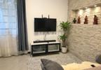 Dom na sprzedaż, Magdalenka, 175 m² | Morizon.pl | 1262 nr6