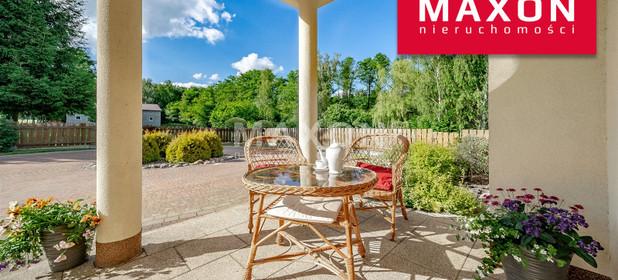 Dom na sprzedaż 280 m² Nowodworski Nasielsk Mokrzyce Dworskie - zdjęcie 1