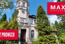 Dom na sprzedaż, Konstancin-Jeziorna, 1230 m²
