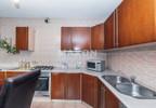 Dom na sprzedaż, Koczargi Nowe, 550 m² | Morizon.pl | 1781 nr18