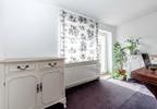 Dom na sprzedaż, Koczargi Nowe, 550 m² | Morizon.pl | 1781 nr28