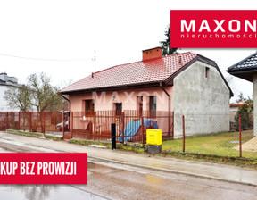Dom na sprzedaż, Warszawa Rembertów, 140 m²