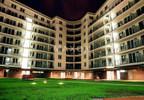 Mieszkanie na sprzedaż, Warszawa Żoliborz, 262 m² | Morizon.pl | 6044 nr15