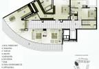Mieszkanie na sprzedaż, Warszawa Żoliborz, 262 m² | Morizon.pl | 6044 nr16