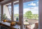 Mieszkanie na sprzedaż, Konstancin-Jeziorna ul. Narożna, 62 m²   Morizon.pl   0235 nr4