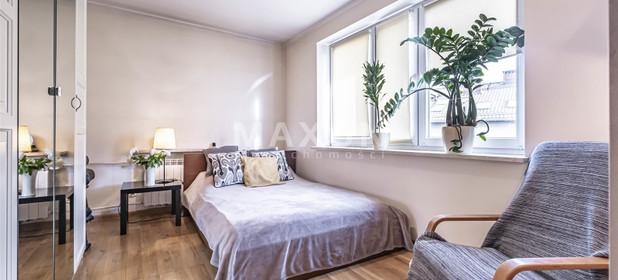 Mieszkanie na sprzedaż 61 m² Piaseczyński Konstancin-Jeziorna ul. Narożna - zdjęcie 3