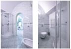 Dom na sprzedaż, Kobyłka, 490 m² | Morizon.pl | 5989 nr29