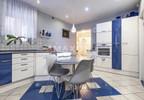 Dom na sprzedaż, Kobyłka, 490 m² | Morizon.pl | 5989 nr6