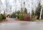 Dom na sprzedaż, Koczargi Nowe, 550 m² | Morizon.pl | 1781 nr12