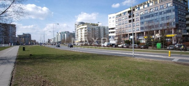 Lokal handlowy do wynajęcia 72 m² Warszawa Ursynów ul. Wąwozowa - zdjęcie 3