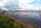 Działka na sprzedaż, Czarnów, 10500 m²   Morizon.pl   4990 nr3
