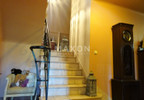 Dom na sprzedaż, Konstancin-Jeziorna Jasna, 340 m²   Morizon.pl   8285 nr7