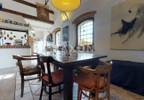 Dom na sprzedaż, Parcela-Obory, 625 m²   Morizon.pl   7442 nr16
