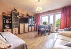 Mieszkanie na sprzedaż, Konstancin-Jeziorna ul. Narożna, 62 m²   Morizon.pl   0235 nr22