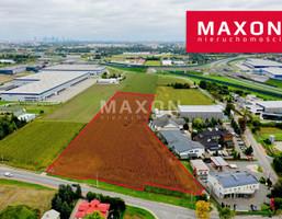 Morizon WP ogłoszenia | Działka na sprzedaż, Jawczyce, 25839 m² | 3978