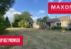 Działka na sprzedaż, Arciechów, 4200 m²   Morizon.pl   4991 nr2
