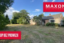 Działka na sprzedaż, Arciechów, 4200 m²