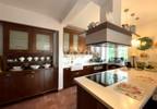 Dom na sprzedaż, Konstancin-Jeziorna Jasna, 340 m²   Morizon.pl   8285 nr5