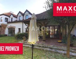 Morizon WP ogłoszenia   Dom na sprzedaż, Parcela-Obory, 625 m²   3402