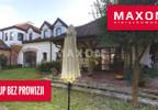 Dom na sprzedaż, Parcela-Obory, 625 m²   Morizon.pl   7442 nr2