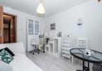Dom na sprzedaż, Koczargi Nowe, 550 m² | Morizon.pl | 1781 nr30