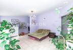 Dom na sprzedaż, Koczargi Nowe, 550 m² | Morizon.pl | 1781 nr21