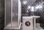 Mieszkanie na sprzedaż, Konstancin-Jeziorna ul. Narożna, 62 m²   Morizon.pl   0235 nr24