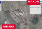 Morizon WP ogłoszenia | Działka na sprzedaż, Kamionka, 10100 m² | 8640