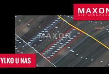 Działka na sprzedaż, Lesznowola, 1861 m²