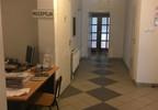 Dom na sprzedaż, Warszawa Wesoła, 600 m²   Morizon.pl   9831 nr16