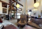 Dom na sprzedaż, Parcela-Obory, 625 m²   Morizon.pl   7442 nr12