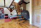 Dom na sprzedaż, Parcela-Obory, 625 m²   Morizon.pl   7442 nr22