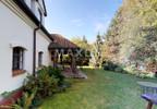Dom na sprzedaż, Parcela-Obory, 625 m²   Morizon.pl   7442 nr5