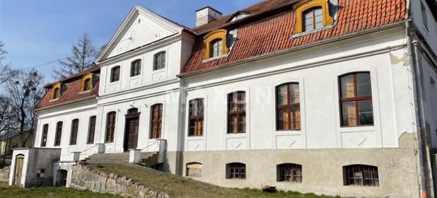 Dom na sprzedaż 1709 m² Ostródzki Miłomłyn - zdjęcie 2