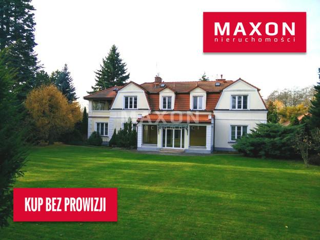 Morizon WP ogłoszenia | Dom na sprzedaż, Siedliska, 290 m² | 0109