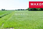 Morizon WP ogłoszenia | Działka na sprzedaż, Moszyn, 4995 m² | 0473