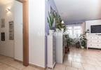 Dom na sprzedaż, Koczargi Nowe, 550 m² | Morizon.pl | 1781 nr33