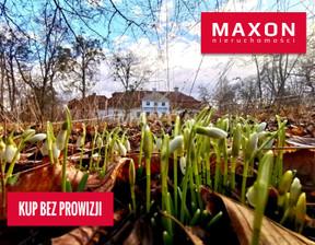 Obiekt na sprzedaż, Miłomłyn, 1709 m²