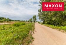 Działka na sprzedaż, Trzepowo, 1398 m²