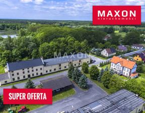 Działka na sprzedaż, Raszowa Mała, 2029712 m²