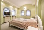Dom na sprzedaż, Kobyłka, 490 m² | Morizon.pl | 5989 nr9