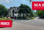 Morizon WP ogłoszenia | Dom na sprzedaż, Warszawa Mokotów, 398 m² | 4796