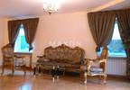 Dom na sprzedaż, Warszawa Wilanów, 420 m² | Morizon.pl | 2211 nr4