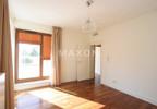 Dom na sprzedaż, Warszawa Mokotów, 300 m² | Morizon.pl | 0006 nr15
